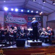 natal-socorro-2014-14