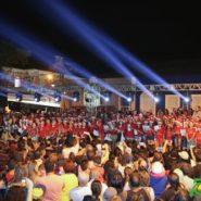 natal-socorro-2015-20